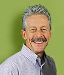Point Edward chiropractor Dr. David Matheson