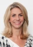 Dr Allison French