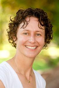 Dr. Victoria Bartram, Chiropractor in Adelaide