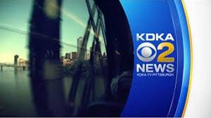 KDKA News
