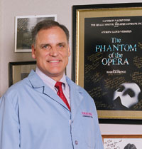 Chiropractor, Bob Yakovac