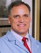Dr. Robert Yakovac