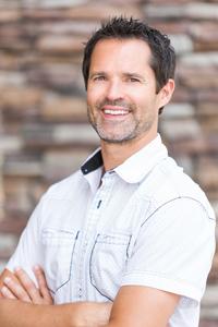 Dr. Rook Torres