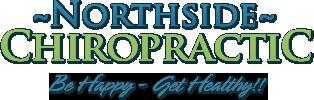 Northside Chiropractic logo - Home