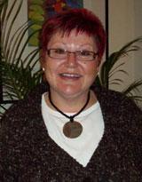 Helen Capp