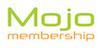 Mojo membership