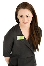 Stephanie, Scunthorpe Massage Therapist