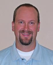 Dr. Jason K. Elk, Ottawa Chiropractor