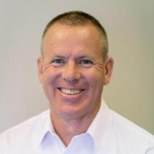 Dr Matthew Hoffmann - Carlton Chiropractor