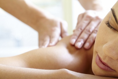 massage2 KC