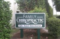 family-chiropractice-welcom