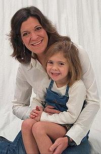Coopersburg Chiropractor Dr. Laurie Reinhart