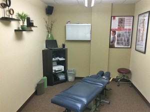 San Diego Chiropractic care for your health