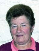 Kilworth Chiropractic patient Anne M.