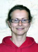 Kilworth Chiropractic patient Carol
