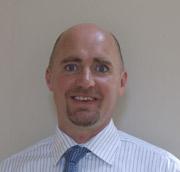 Dr Ed Bates of Kilworth Chiropractic