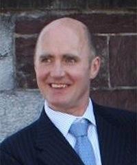 Kilworth Village Chiropractor, Dr. Ed Bates
