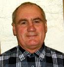 Kilworth Chiropractic patient, Michael