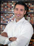Dr. Ricardo Lerma