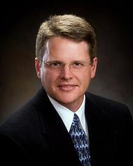 Dr. Shawn Berard