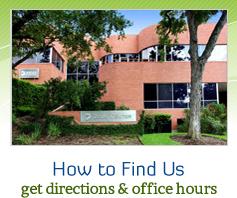 How to Find Innate Chiropractic Healing Arts Center