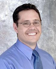 Virginia Beach Chiropracotr, Dr. Mithra Green