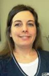 Karrie Matson, Auburn Massage Therapist