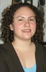 Leticia Sodorff, Auburn Massage Therapist