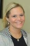 Michelle Hillstrom, Auburn Massage Therapist