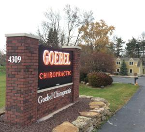 goebel-sign