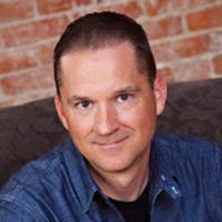 Dr. Rich Sadowski