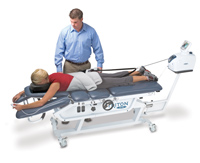 What is Spinal Decompression?