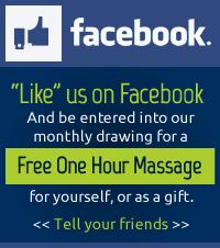 banner-facebook-promo