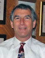 Woodbury Chiropractor, Dr. Steven Levy