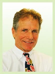 Dr. David Abblett, Concord Chiropractor