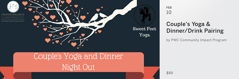 couples-yoga-feb