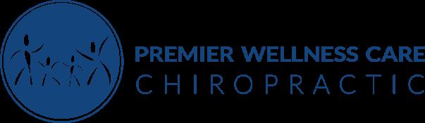 PWC Chiropractic logo - Home