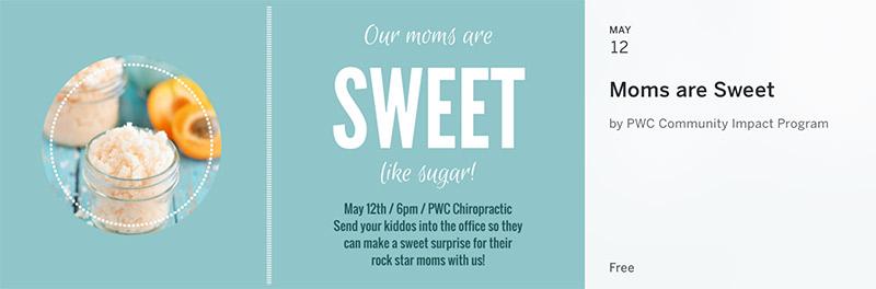 moms-may12
