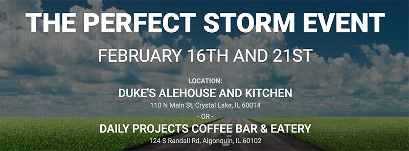 perfect-storm-feb17