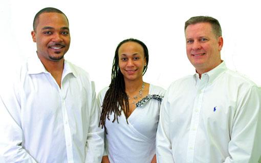 CCS Chiropractors