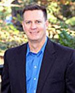 Dr. Randy Brauchler
