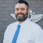 Dr. Ryan Inman Chiropractor in Louisville, KY