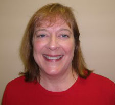 Louisville LMT, Cynthia Thornburg Schnell