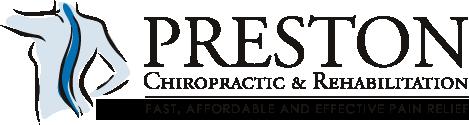 Louisville Chiropractor