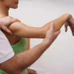 physical-therapy-woman