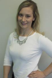 Chiropractor South Calgary Dr. Jennifer Bradwhaw