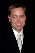 Dr. Chad Owen