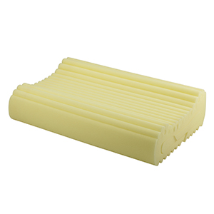 Complete-Sleeprrr-Traditional-Deluxe-Foam-Pillow