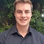 Hayden Reid- Physiotherapist Wembley Perth
