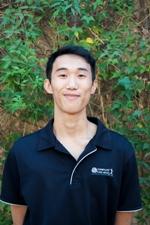 Dr Joshua Chin- Maddington Chiropractor